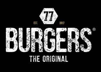 77 Burgers - The Original - Hamburgueria